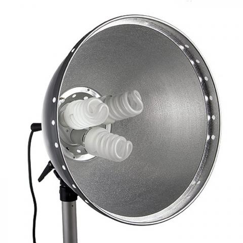 Falcon Eyes LHD-3250F флюоресцентный осветитель