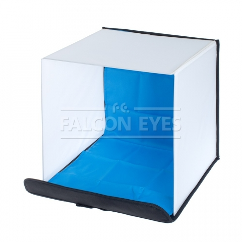 Falcon Eyes PBF-50AB фотобокс 50х50х50 см