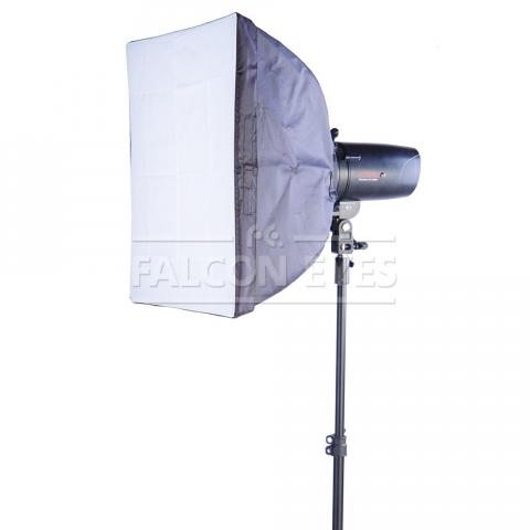 Falcon Eyes SSA-SBU 6060 софтбокс для ведущей вспышки