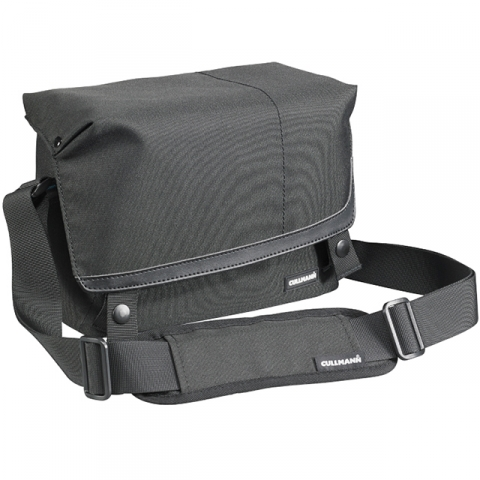 Cullmann MADRID TWO Maxima 125+ black сумка для фото оборудования