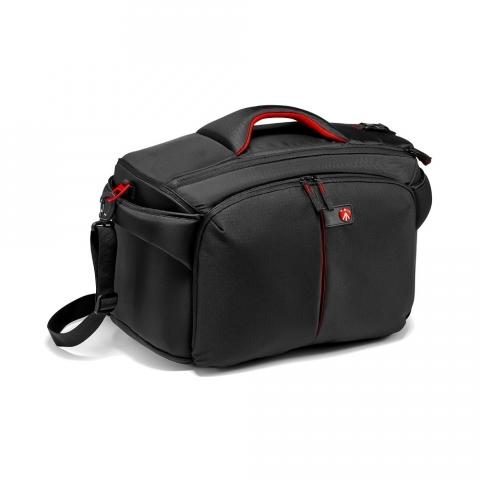 Manfrotto PL-CC-192N Pro Light Video 192N сумка для видеокамеры