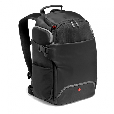 Manfrotto MB MA-BP-R Rear Backpack рюкзак для фотоаппарата