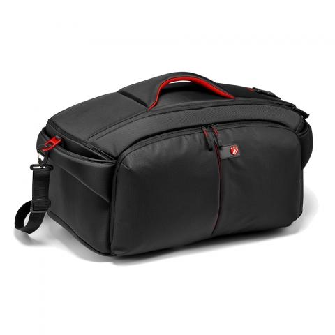 Manfrotto PL-CC-195N Pro Light Video 195N сумка для видеокамеры