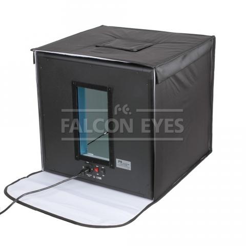 Falcon Eyes FLB-416AB фотобокс со встроенным осветителем