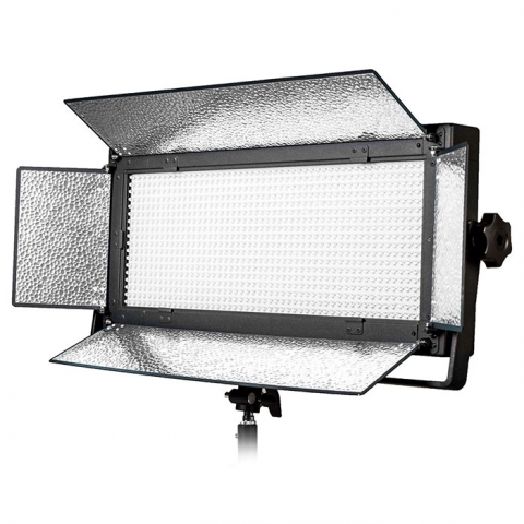 Falcon Eyes LG 900/LED панель