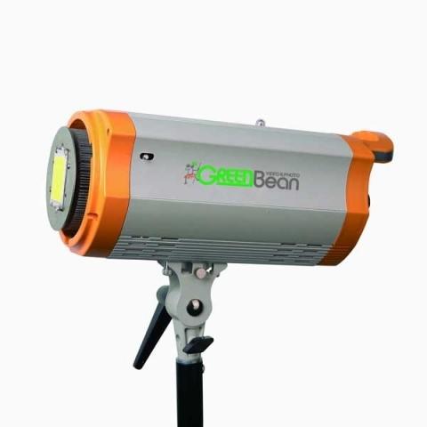 GreenBean SunLight 200 LED BW светодиодный LED-осветитель (снят с производства)