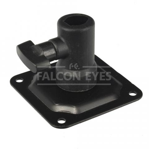 Falcon Eyes MBH-700 (14671) кронштейн