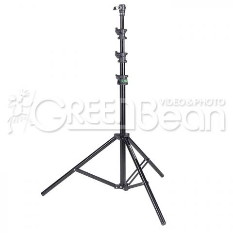 GreenBean Stand 380 GTX стойка
