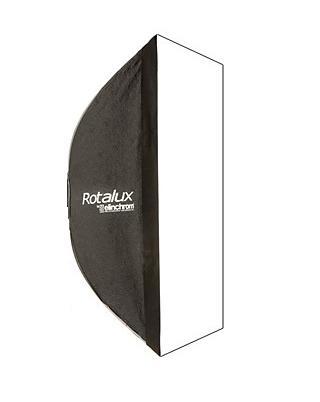 Elinchrom Rotalux Recta (26175) софтбокс 60x80 см