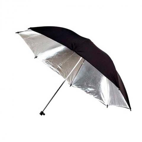 """Phottix (85330) зонт-отражатель студийный 84 см (33"""")"""