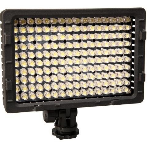 Raylab Kino LED-160 светодиодный осветитель 160 ламп