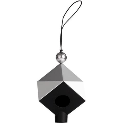 Datacolor SpyderCube фотошкала