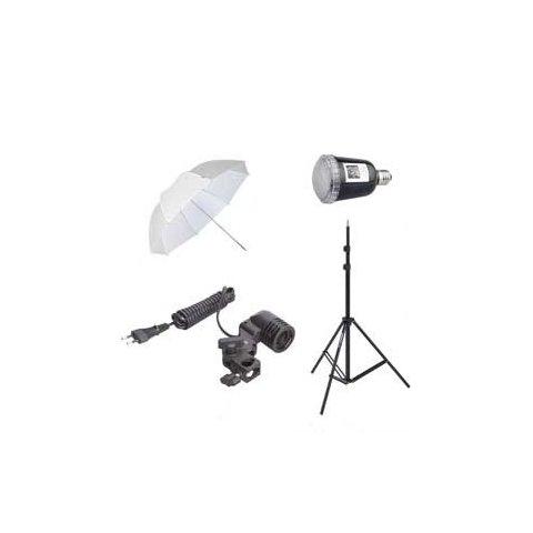 Grifon One iS-45 комплект импульсного света