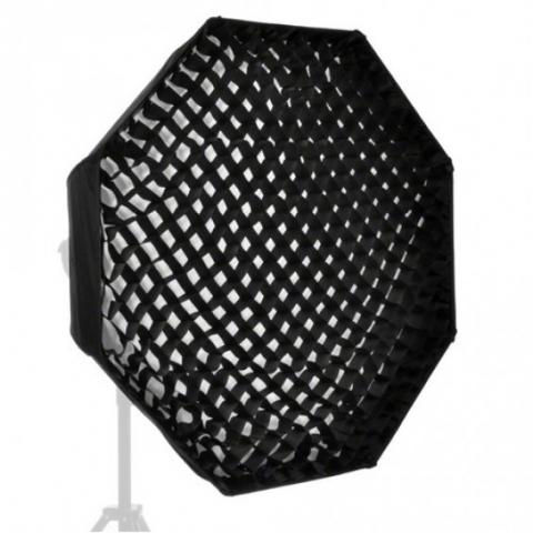 Grifon сотовая решетка для октобокса диаметром 95 см