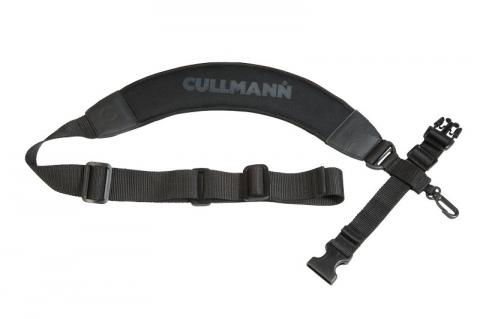 Cullmann POD STRAP 600 black ремень для штатива