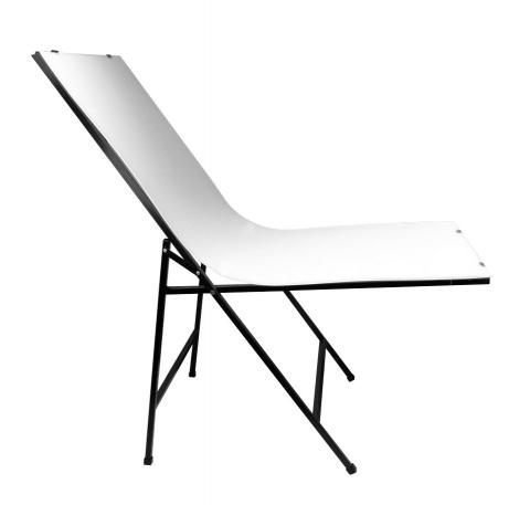 Rekam WST-512 стол для предметной съемки 50x120 см