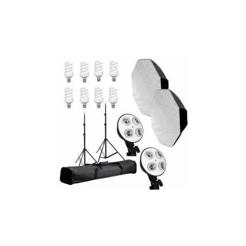 Grifon DFL-60 комплект люминесцентного света мощностью 304Вт