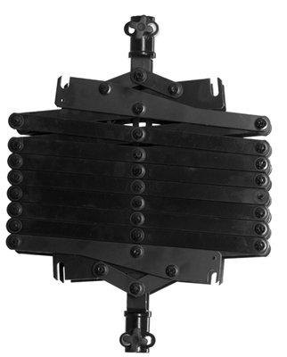 Grifon PT-01 пантограф