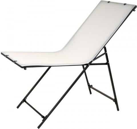 Grifon PTY-50 стол для предметной фотосъемки