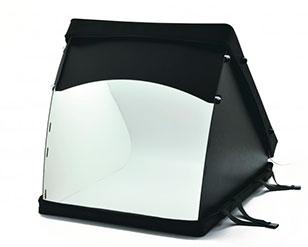Simp-Q Large фотобокс с подсветкой