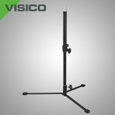 Visico LS-8101 стойка для фонового света