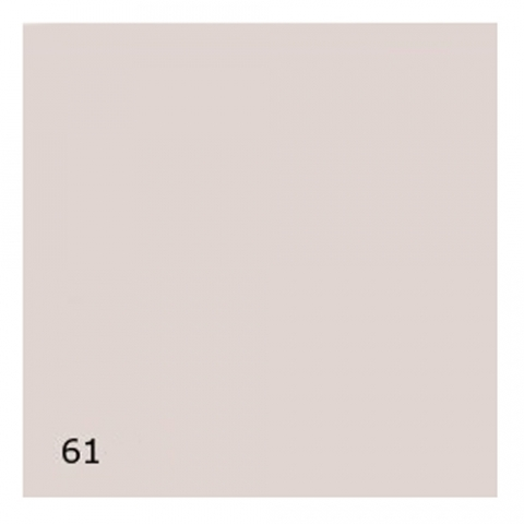 Savage (61-12) Tv Gray фон бумажный 2,7x11 м серый