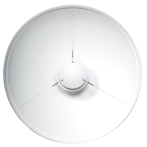 Bowens BW-1900 Beauty Dish (белый) софтрефлектор 53,5 см