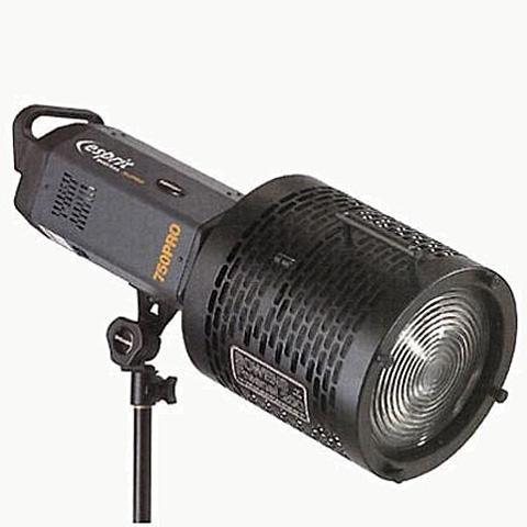 Bowens BW-2914 оптическая насадка FRESNEL 200