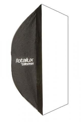 Elinchrom Rotalux (26178) софтбокс 70х70 см
