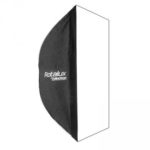 Elinchrom Rotalux (26179) софтбокс 100х100 см