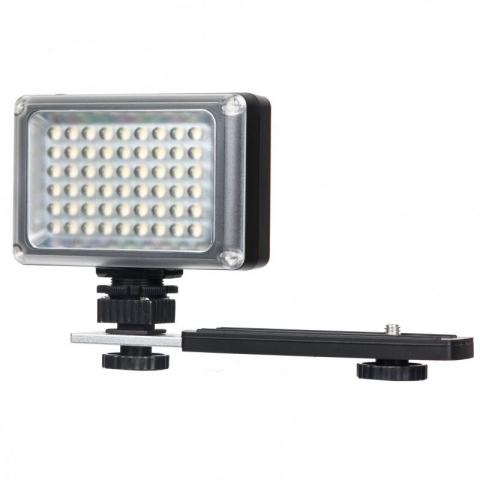 YongNuo YN-0906 светодиодный осветитель
