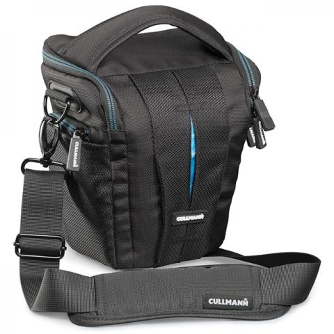 Cullmann SYDNEY pro Action 300 сумка для фотооборудования