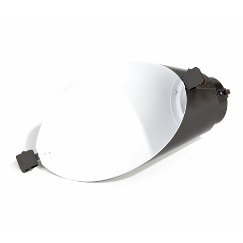 Bowens BW-2560 фоновый рефлектор Backlite 20x35,5 см