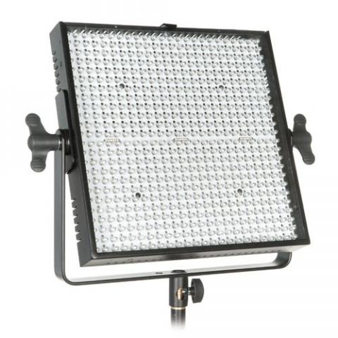 Bowens VB-1000EUR панель Lite Mosaic 30x30 см