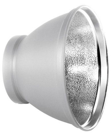 Elinchrom (26141) рефлектор 50 градусов 21 см