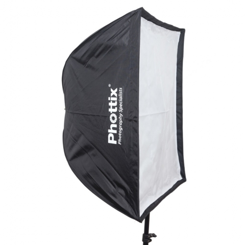 Phottix (82501) зонт-софтбокс 70x70 см