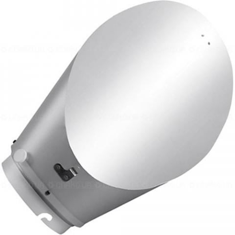 Elinchrom (26165) рефлектор фоновый