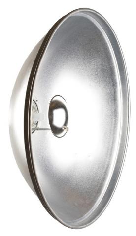 Elinchrom (26167) рефлектор портретный 70 см бриллиант