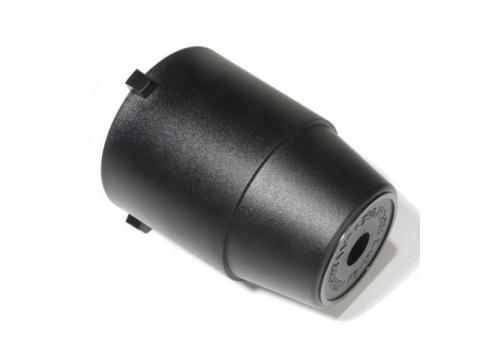 Bowens BW-1005 защитная крышка для ламп моноблоков Bowens