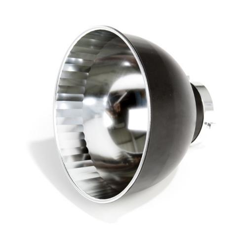 Bowens BW-1886 рефлектор 50 град. Keylite