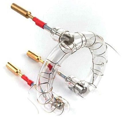 Bowens BW-3019 импульсная лампа для генераторной головы QUADX 3000