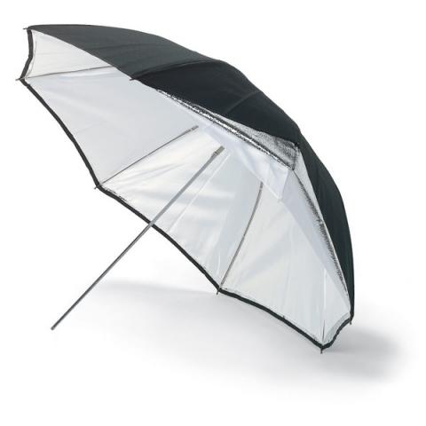 Bowens BW-4036 зонт комбинированный 90 см.