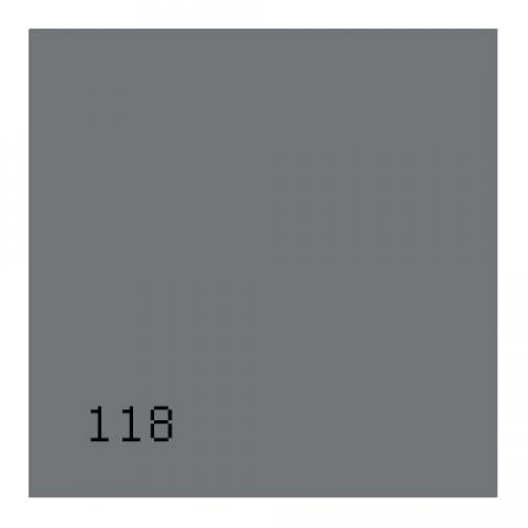 Colorama Granite 118 фон бумажный цвет гранит 2,72x11 м