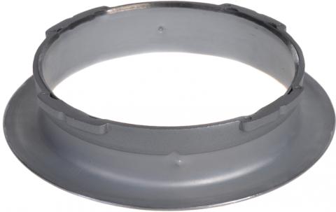 Falcon Eyes  DBFE-BW переходное кольцо 145 мм