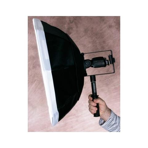 Fotokvant (4602-602) мобильный октобокс 60 см.
