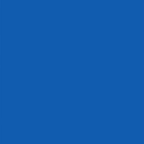 Fotokvant NVF-113 нетканый фон 2,8х11 м синий