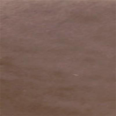 Fotokvant NVF-611 нетканый фон 1,4х 4,0 м коричневый