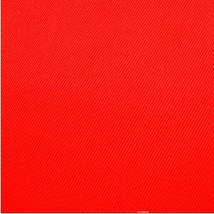 Fotokvant NVF-623 нетканый фон 2,1х6,0 м розовый