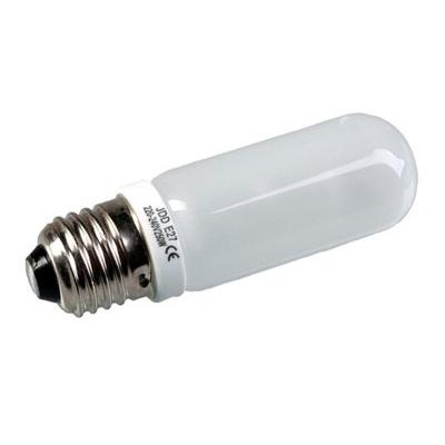 Grifon ML-01 галогенная лампа 150 Вт с цоколем Е-27