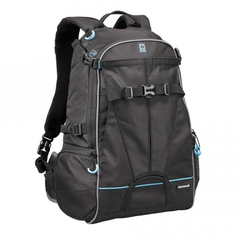 Cullmann ULTRALIGHT sports DayPack 300 рюкзак для фото- видеооборудования черный